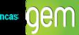 ncas-xtgem-logo.png